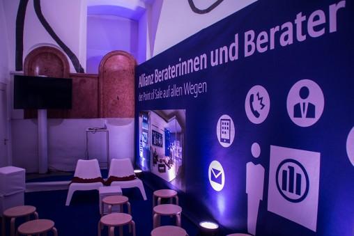 Allianz_2